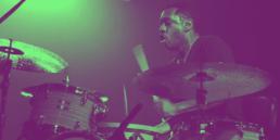 Drumles Rotterdam Muziekschool Rotterdam